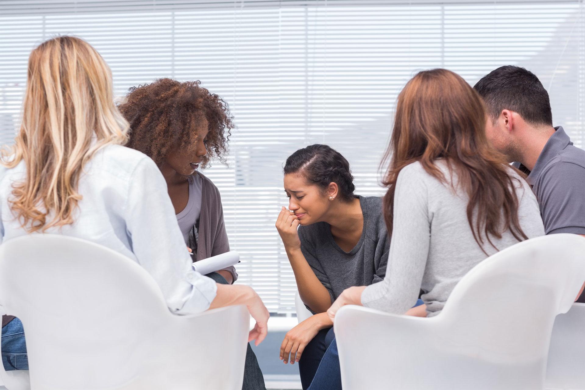 Tips for choosing the best Drug Rehab Center