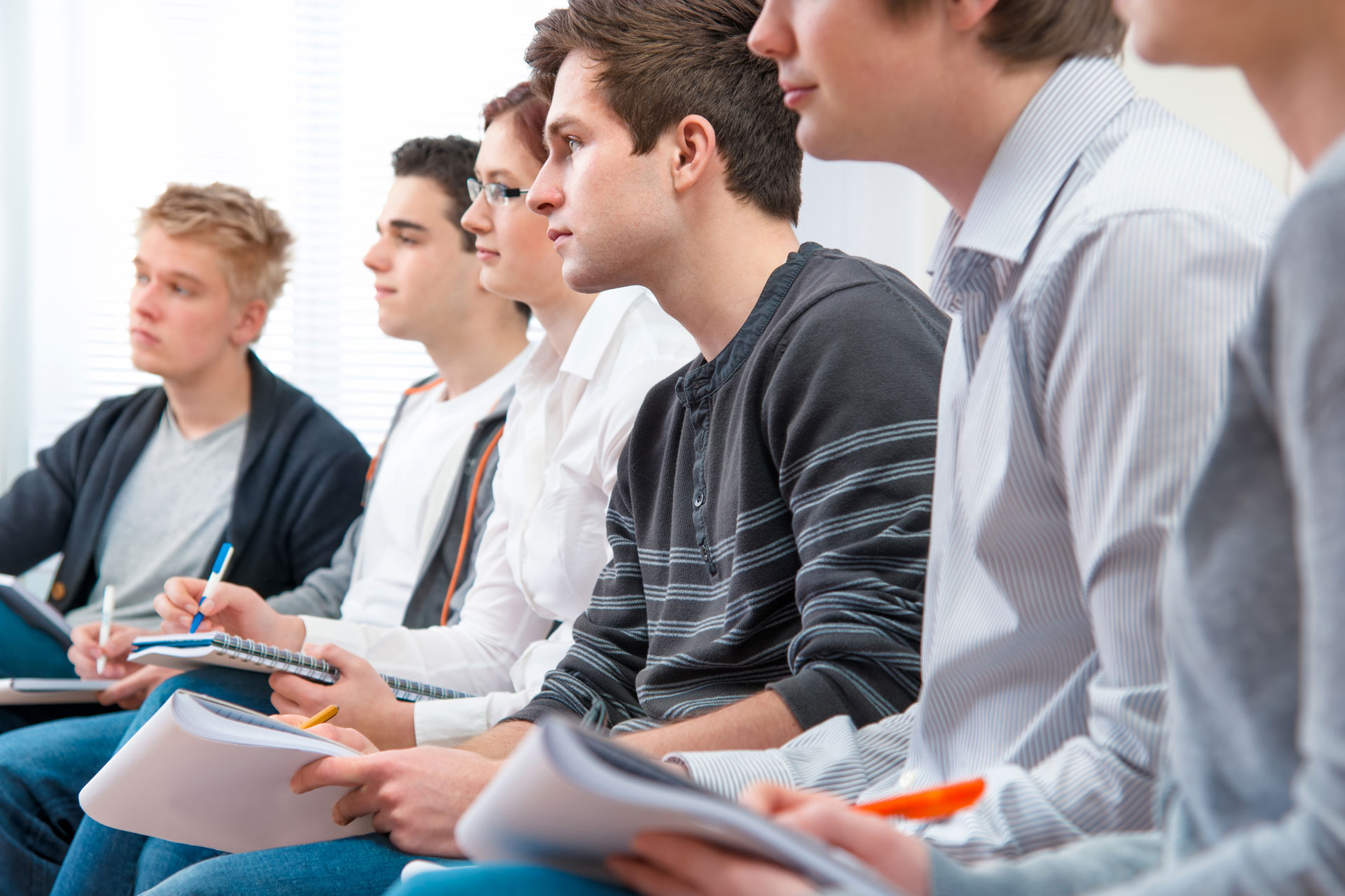Intensive Outpatient Program – Things to know about it